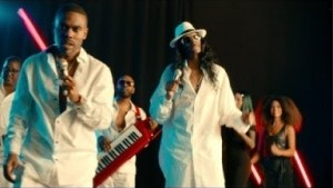 VIDEO: Snoop Dogg Ft. Lil Duval – Do You Like I Do